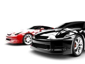 Auto Kfz-Versicherung