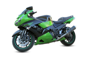Motorrad Kfz Versicherung